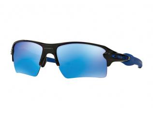 Sonnenbrillen - Oakley - Oakley FLAK 2.0 XL OO9188 918823