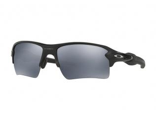 Sonnenbrillen - Oakley - Oakley FLAK 2.0 XL OO9188 918853