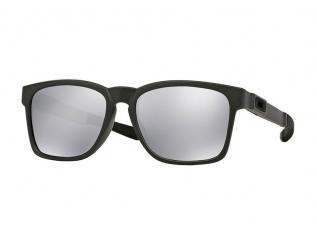 Sonnenbrillen - Oakley - Oakley CATALYST OO9272 927203