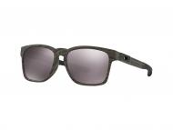 Sonnenbrillen Oakley - Oakley CATALYST OO9272 927220