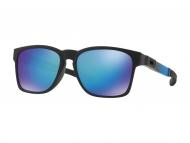 Sonnenbrillen Oakley - Oakley CATALYST OO9272 927222