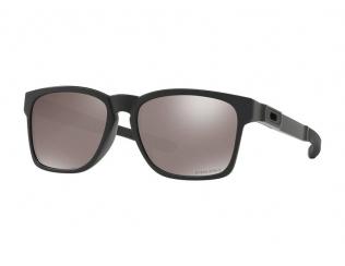 Sonnenbrillen - Oakley - Oakley CATALYST OO9272 927223