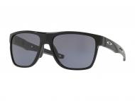 Sonnenbrillen Oakley - Oakley CROSSRANGE XL OO9360 936001
