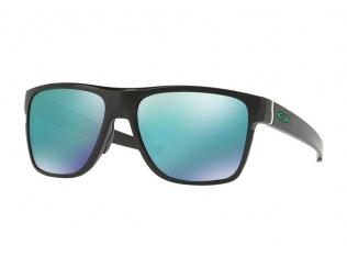 Sonnenbrillen - Oakley - Oakley CROSSRANGE XL OO9360 936002