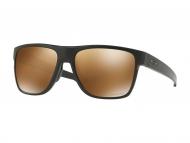 Sonnenbrillen Oakley - Oakley CROSSRANGE XL OO9360 936006
