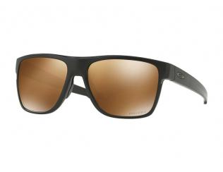Sonnenbrillen - Oakley - Oakley CROSSRANGE XL OO9360 936006