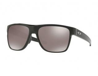 Sonnenbrillen - Oakley - Oakley CROSSRANGE XL OO9360 936007