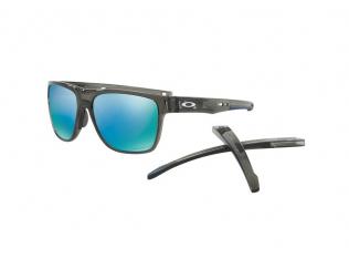 Sonnenbrillen - Oakley - Oakley CROSSRANGE XL OO9360 936009