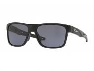 Sonnenbrillen Oakley - Oakley CROSSRANGE OO9361 936101