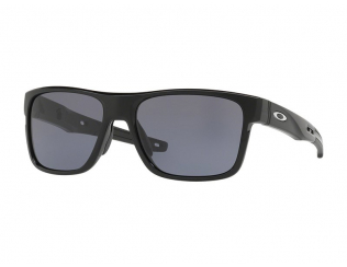 Sonnenbrillen - Oakley - Oakley CROSSRANGE OO9361 936101