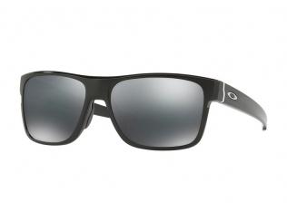 Sonnenbrillen - Oakley - Oakley CROSSRANGE OO9361 936102
