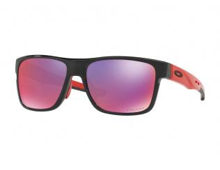 Sonnenbrillen - Oakley - Oakley CROSSRANGE OO9361 936105