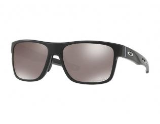 Sonnenbrillen Oakley - Oakley CROSSRANGE OO9361 936106