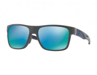 Sonnenbrillen - Oakley - Oakley CROSSRANGE OO9361 936109