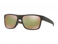 Sonnenbrillen Oakley - Oakley CROSSRANGE OO9361 936110