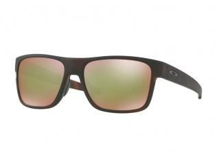 Sonnenbrillen - Oakley - Oakley CROSSRANGE OO9361 936110