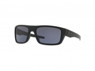 Sonnenbrillen - Oakley DROP POINT OO9367 936701