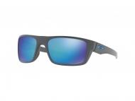 Sonnenbrillen Oakley - Oakley DROP POINT OO9367 936706