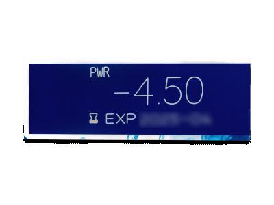 Dailies AquaComfort Plus (180Linsen) - Vorschau
