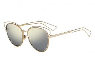 Sonnenbrillen - Christian Dior DIORSIDERAL2 000/UE
