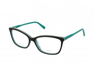 Tommy Hilfiger Brillen - Tommy Hilfiger TH 1318 VR2