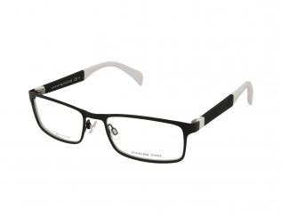 Tommy Hilfiger Brillen - Tommy Hilfiger TH 1259 4NL