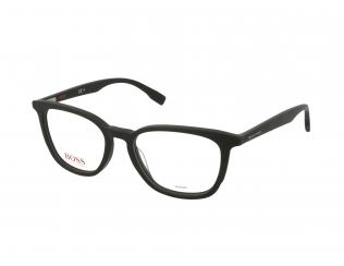 Herren Brillenrahmen - Boss Orange BO 0302 003
