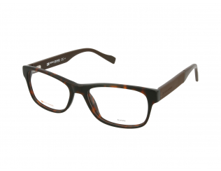 Herren Brillenrahmen - Boss Orange BO 0084 6S4
