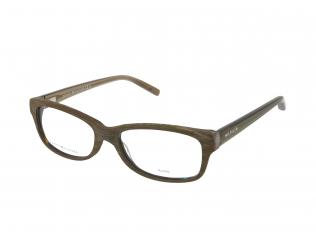 Tommy Hilfiger Brillen - Tommy Hilfiger TH 1018 MXZ