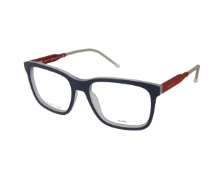 Tommy Hilfiger Brillen - Tommy Hilfiger TH 1392 QRE
