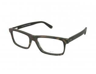Tommy Hilfiger Brillen - Tommy Hilfiger TH 1328 N7V