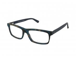 Tommy Hilfiger Brillen - Tommy Hilfiger TH 1328 MZ4