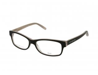 Tommy Hilfiger Brillen - Tommy Hilfiger TH 1018 HDA