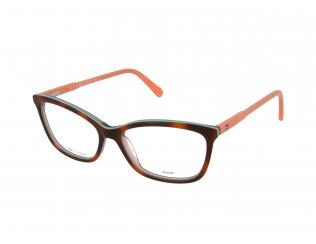 Tommy Hilfiger Brillen - Tommy Hilfiger TH 1318 VN4