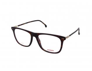 Quadratische Brillen - Carrera Carrera 144/V 086