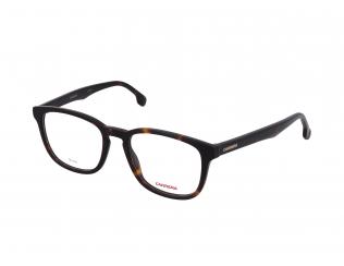 Quadratische Brillen - Carrera Carrera 148/V 086