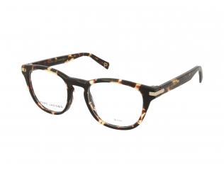 Ovale Brillen - Marc Jacobs MARC 189 LWP