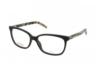 Brillen für Damen - Boss Orange BO 0257 7KI