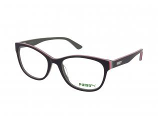 Ovale Brillen - Puma PU0148O 005