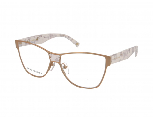 Extravagant Brillen - Marc Jacobs MARC 214 DDB