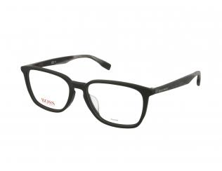 Herren Brillenrahmen - Boss Orange BO 0316/F 003