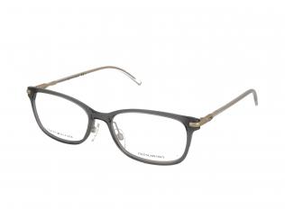 Tommy Hilfiger Brillen - Tommy Hilfiger TH 1400 R1Y