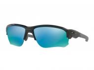 Sonnenbrillen Oakley - Oakley FLAK DRAFT OO9364 936406