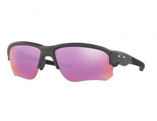 Sonnenbrillen - Oakley - Oakley FLAK DRAFT OO9364 936404