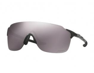 Sonnenbrillen - Oakley - Oakley EVZERO STRIDE OO9386 938606