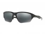 Sonnenbrillen Oakley - Oakley FLAK BETA OO9363 936302
