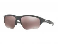 Sonnenbrillen Oakley - Oakley FLAK BETA OO9363 936308