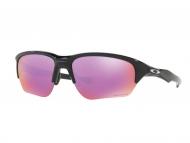 Sonnenbrillen Oakley - Oakley FLAK BETA OO9363 936304