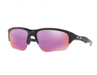 Sonnenbrillen - Oakley - Oakley FLAK BETA OO9363 936304