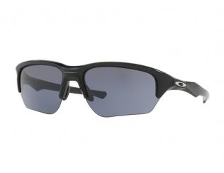 Sportbrillen Oakley - Oakley Flak Beta OO9363 936301